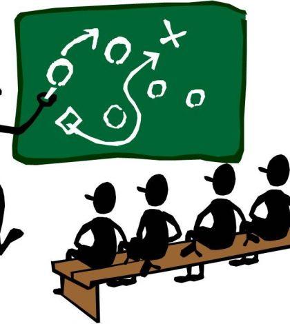 JEE Online Coaching Program