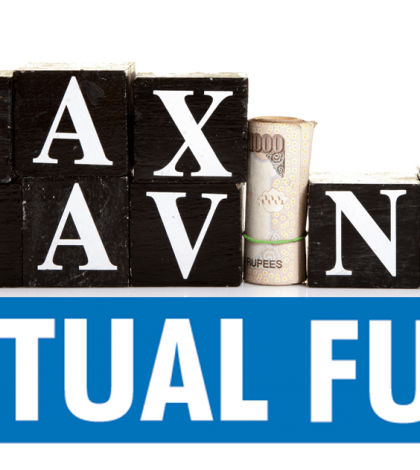 Tax Saving Equity Funds