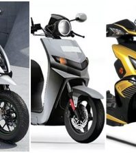 take care of your two wheeler's electrical system