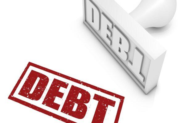 debt collectors Sydney