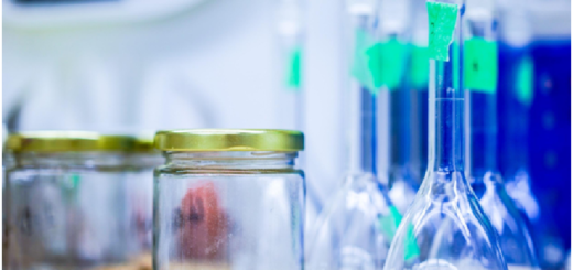 Common Mistakes in Writing Laboratory Reports in School