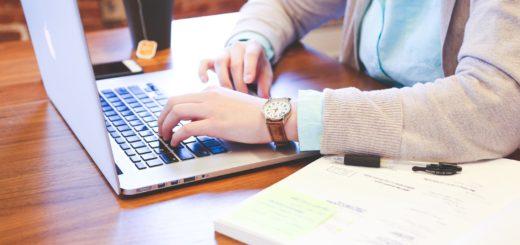Online Essay Writing Tutor