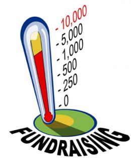 Business Fundraising Ideas