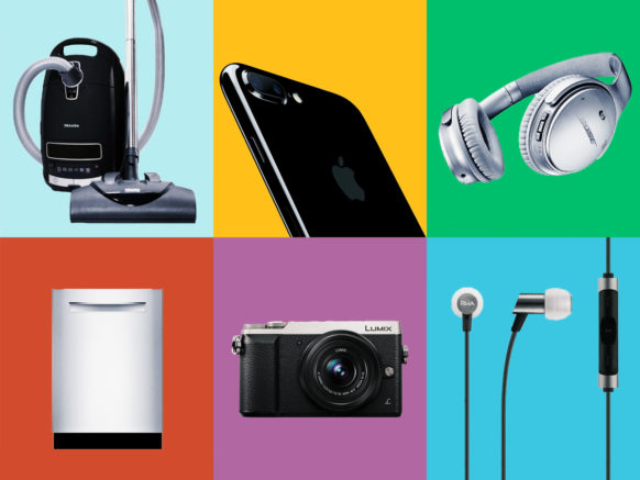 latest and greatest tech gadgets gadgets available in local market 22140
