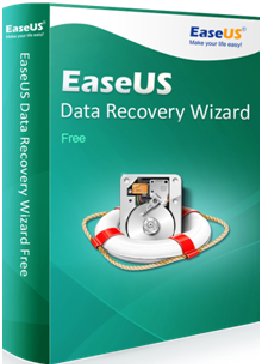 Best Recovery Software