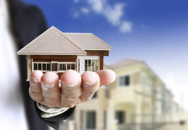 Scarborough Real Estate