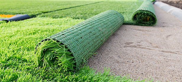 A Guide In Buying Artificial Grass