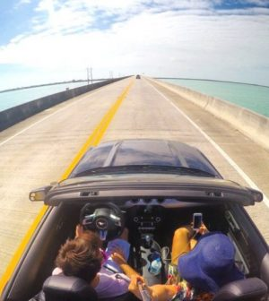 Fun things to bring on road trip | Things to do on a road ...