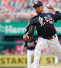 Yankees calling up Justus Sheffield