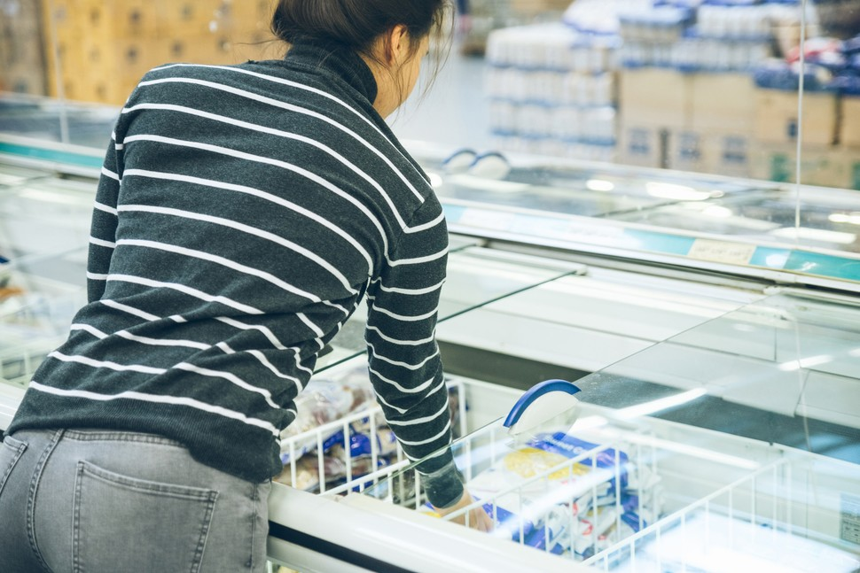 Effective Ways To Save While You Shop