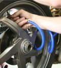 Things to Consider for Motorcycle Maintenance