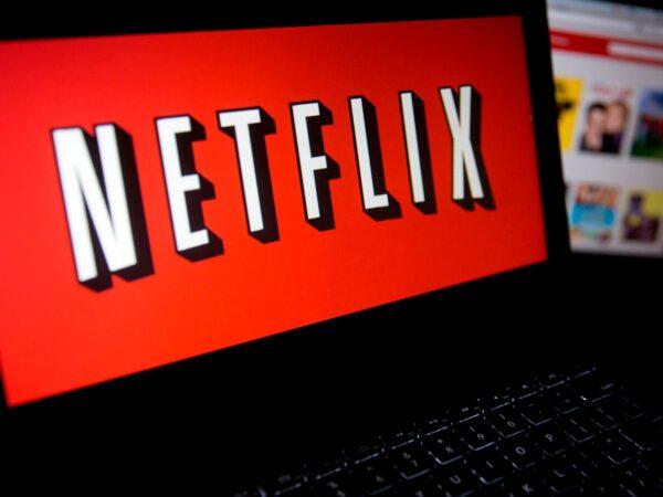Free VPN for Netflix Legal