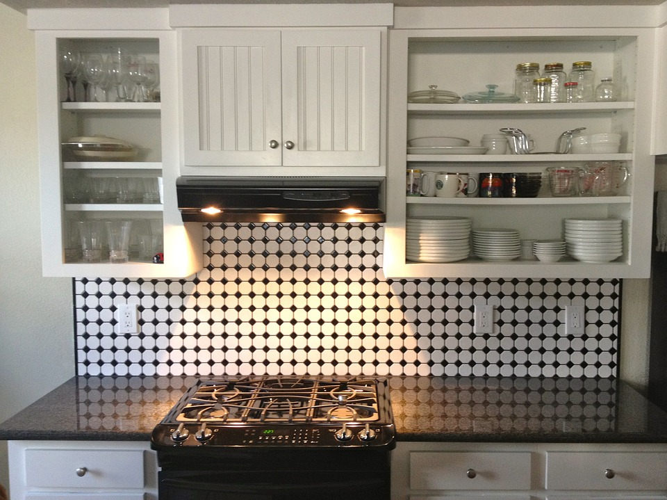 Caring for Your Countertops