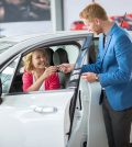 vehicle loan from Ezy vehicle finance