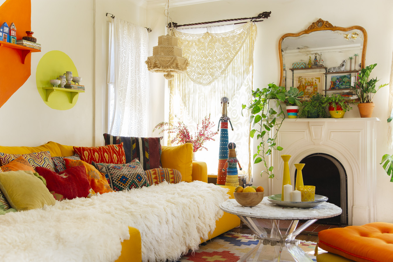 Defining a Home Decor Style What Is Coastal Chic   uReadThis