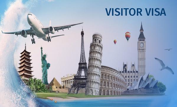 Europe visa Consultants in Chandigarh