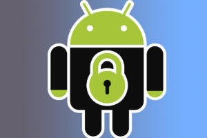 How to Password-Protect Your Smartphone Apps
