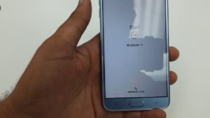 Unlock the Samsung Galaxy J7 Star