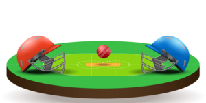 fantasy cricket India