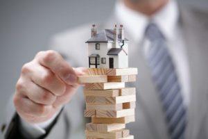 Hiring Estate Sale Company