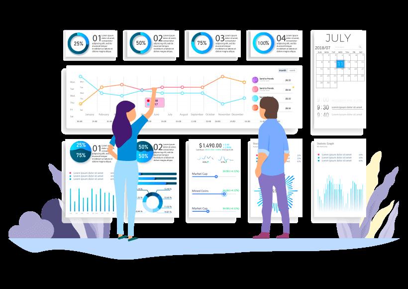 Sales Enablement Platforms