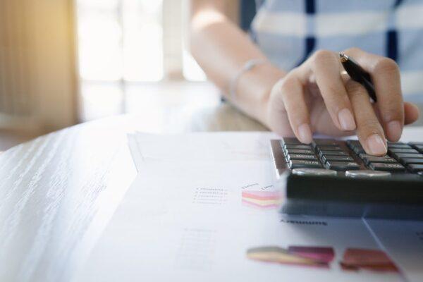 Business Credit Card vs. Line of Credit