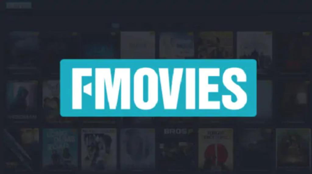 Fmovies Proxy