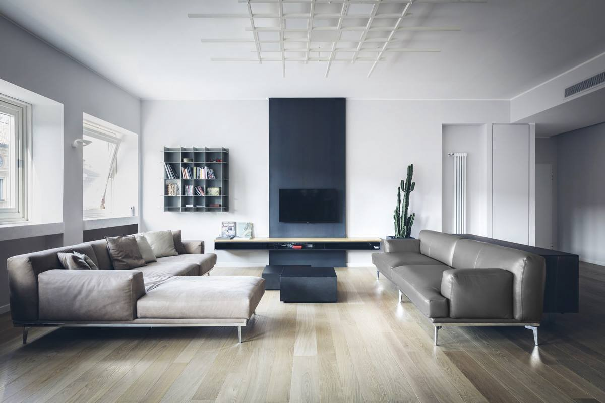 Importance of furniture