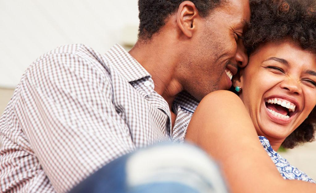 Romance Your Husband