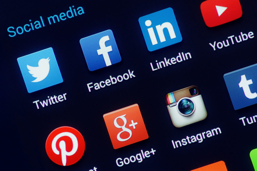 Social Media Changed Our Lifestyles