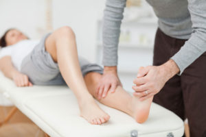 Understanding More About Physiotherapy
