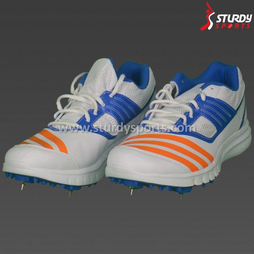 Best Cricket Shoes