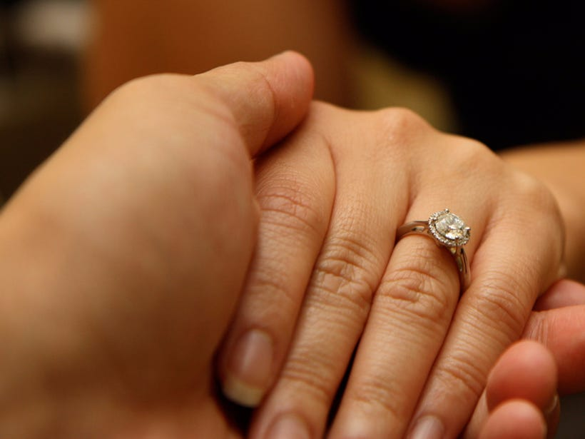 Common Mistakes When Buying Jewelry