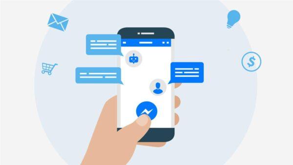Business Communication Platforms