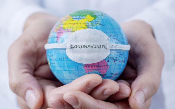 Business During The Coronavirus Pandemic