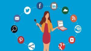 Career in Digital Marketing