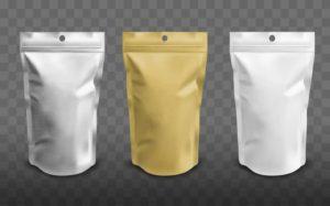 Mylar Packaging Design Guide