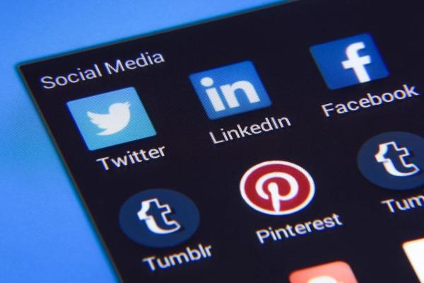Small Business Revolution with Social Media Marketing