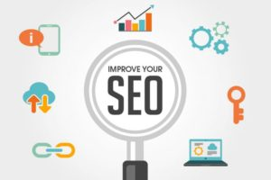 Boost Your SEO Rankings