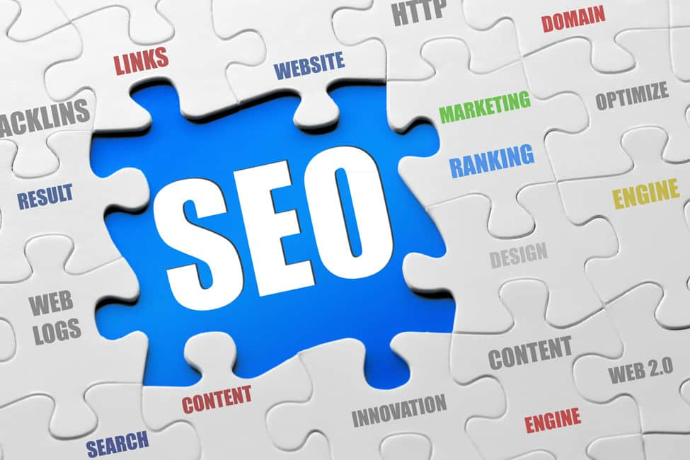 Franchise SEO Marketing