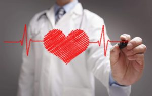 Heart-Healthy Tips from a Naturopathic Medicine Expert