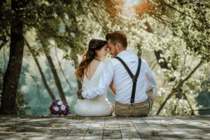 Astrology Predict when will one Get Married