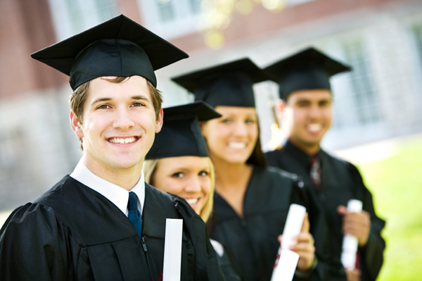 Become a Successful Student