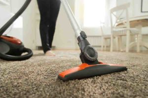 Proven Hacks To Remove Gum From Your Carpets